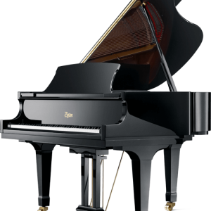 Boston-Grand-Piano-GP-156