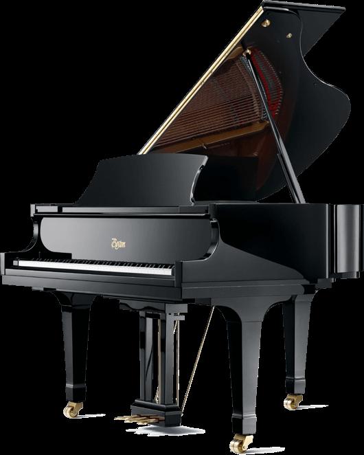 Boston-Grand-Piano-GP-156