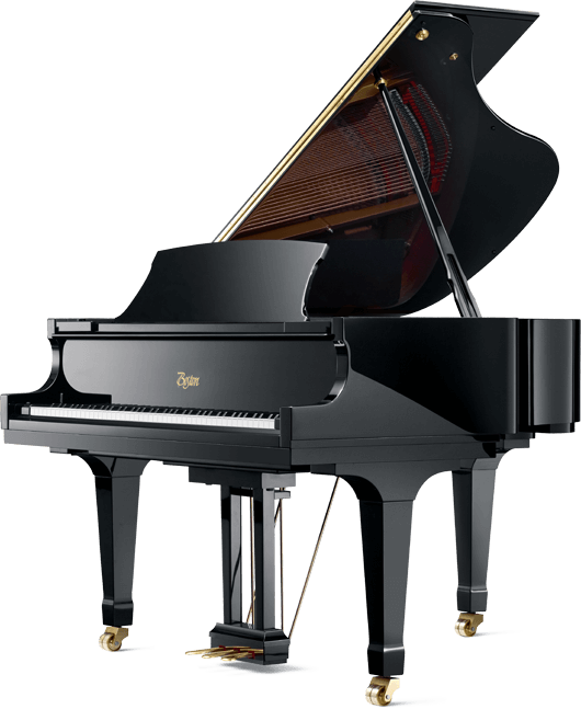 Boston-Grand-Piano-GP-163