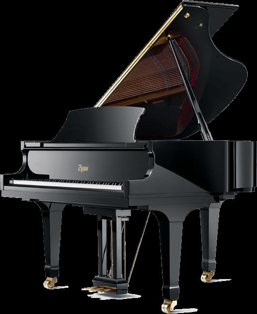 Boston-Grand-Piano-GP-193