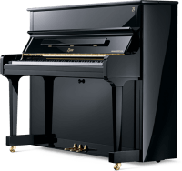 Boston-Upright-Piano-UP-118E
