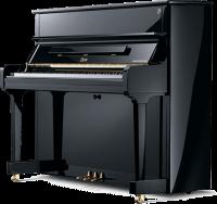 Boston-Upright-Piano-UP-118E