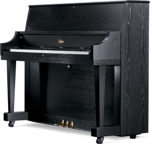 Boston-Upright-Piano-UP-118S
