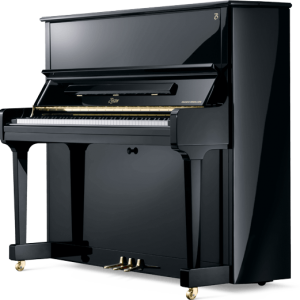 Boston-Upright-Piano-UP-126E
