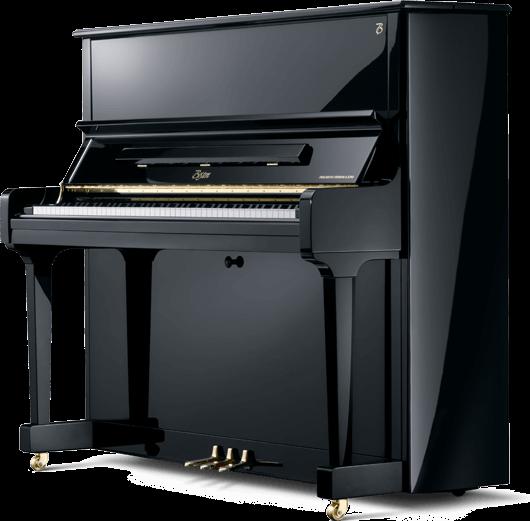 Boston-Upright-Piano-UP-126E