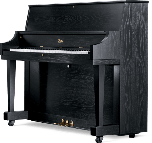 Boston-Upright-Piano-UP-132E