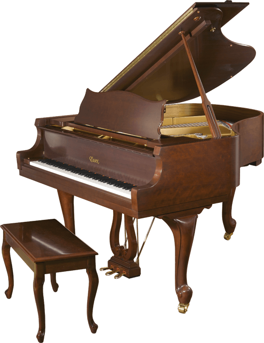 Essex-Grand-Piano-EGP-155F