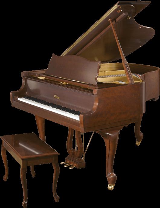 Essex-Grand-Piano-EGP-155F