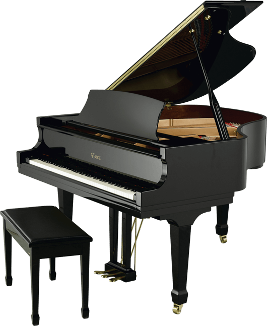Essex-Grand-Piano-EGP-173