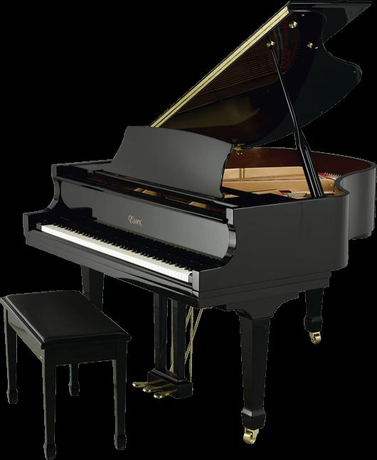 Essex-Grand-Piano-EGP-173
