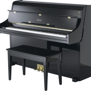 Essex-Upright-Piano-EUP-108C