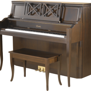Essex-Upright-Piano-EUP-116CT