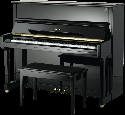 Essex-Upright-Piano-EUP-116E