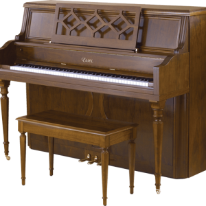 Essex-Upright-Piano-EUP-116EC