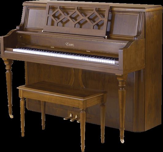 Essex-Upright-Piano-EUP-116EC