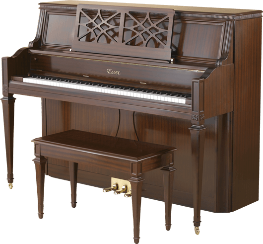 Essex-Upright-Piano-EUP-116ET\