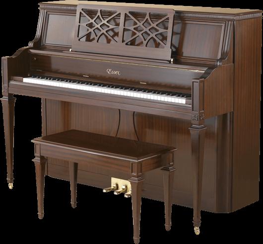 Essex-Upright-Piano-EUP-116ET\