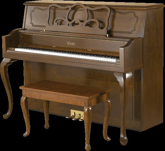 Essex-Upright-Piano-EUP-116FC