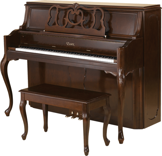 Essex-Upright-Piano-EUP-116FF