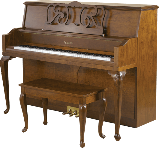 Essex-Upright-Piano-EUP-116QA