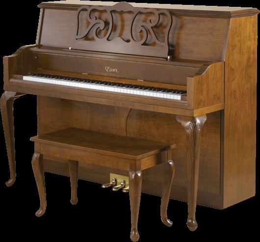Essex-Upright-Piano-EUP-116QA