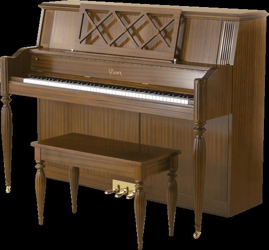 Essex-Upright-Piano-EUP-116ST