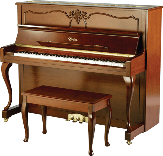 Essex-Upright-Piano-EUP-123FL