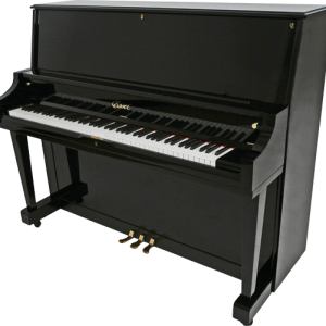 Essex-Upright-Piano-EUP-123S