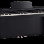 Roland Digital Piano HP504