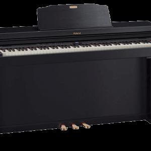 Roland-Digital-Piano-HP-504