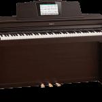 Roland Digital Piano HPi-50e