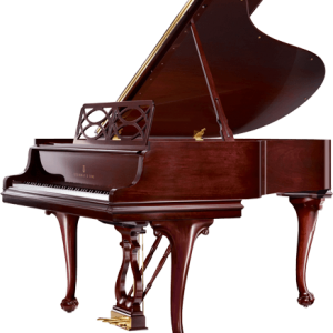 Steinway-Grand-Piano-Chippendale