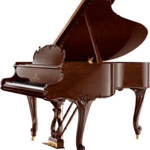 Steinway-Grand-Piano-Louis-XV
