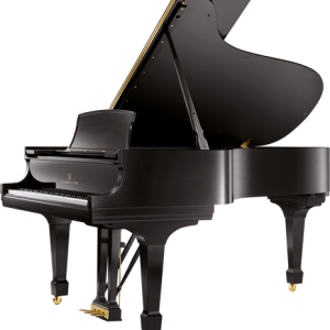 Steinway-Grand-Piano-Model-B