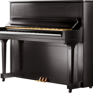 Steinway-Upright-Piano-Model-1098