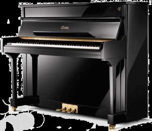 Essex Upright Digital Piano