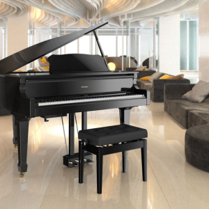 Digital Pianos For Sale In Tampa Bay Music Gallery Clearwater